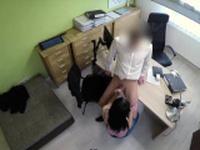 LOAN4K. Twenty-one-year-old cutie Kristy Black sells pussy