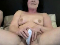 Wessex Girl 47yo on Webcam