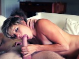 Brutal fuck compilation hd Some of these pigs just dont