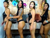 Interracial Sex House brings you Interracial Sex sex scene