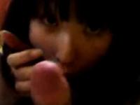 Beautiful Cute Amateur Korean Teen Gf Blow Job 2