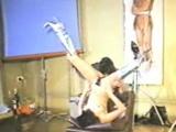 Sexy ladies love penetrating in 1970