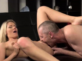 OLD4K. Chick accepts old and young sex action