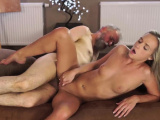Old mom and young girl hd xxx Sexual geography