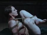 Slave Girl Ravaged by Creep!