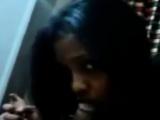 Indian sexy teen girl blowjobs