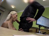 LOAN4K. New online lingerie shop deserves dirty sex with...