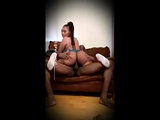 Ebony adult cams