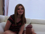 Young teen amateur webcam Steppartners brothers Obsession
