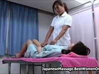 Asian Japanese Lesbian Sexual Massage To Teen Spycam