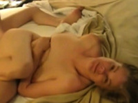 Insatiable woman-p.11 Jelly-Legs Wobble (fucked & O-wracked)