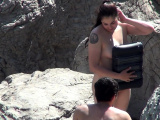 Voyeur Hidden Hotel Escort Video