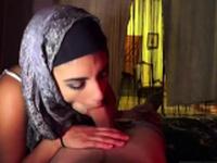 Arab mistress Afgan whorehouses exist!