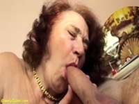 my chubby mom fucked by her hairdresser