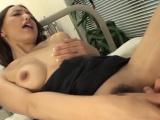 Beautiful Sayuri Honjyou enjoys a hardcore fuck