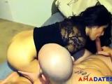 Girl Cheater 2