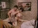 Vintage Classic Retro Pornstar Colette Choisez (Patricia