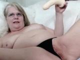 Nasty Granny Show