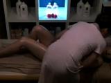 Japanese Lesbian Oil Massage Married Woman 07a