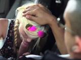 Amateur public blonde teen anal Helpless teen Piper Perri