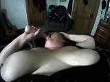 BBW Getting Fucked