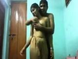 Indian MILF Gets Molested On WebCam - Part2 On HDMilfCam.com