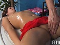 Cute and sexy fucked hard