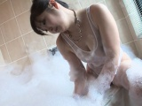 Sexy girl Haruka Oosawa solo girl - More at javhd.net