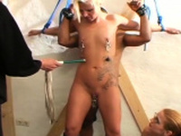 Meat rocket is good for a good cunning cutie s blowjob