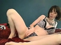 Webcam Bad Drachen Dildo Anal