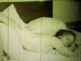 Horny wake up call