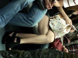 Best Private Voyeur Sex clips at Home Hidden Cams