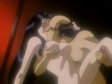 Japanese hentai mom hot fucking by bald