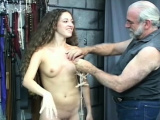 Diva got her tight honey pot cave stretched