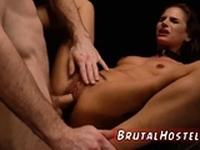 Latex bondage plug Bondage, ball-gags, spanking, sexual