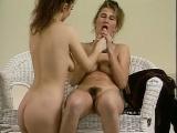 German dilettant lesbians Kiera from 1fuckdatecom