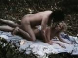 A horny picknick
