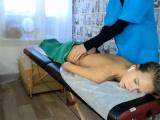 Massage Parlor Military Massage Discount