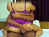 Fat ass lingerie hoe