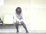 Glamor Yuzuki Hatano who knows how to satisfy her fuckmate