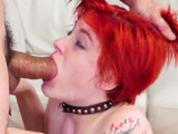 cronys step daughter fucked by pervert dad and bondage