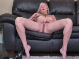 You shall not covet your neighbors milf part 121