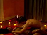 Yoni Massage sacred tantric erotica