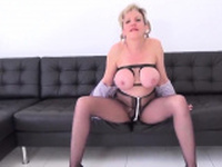 Unfaithful english mature lady sonia pops out her eno07YVB
