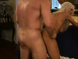Beautiful Nederlander MILF Loves To Get Down And Sexy