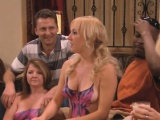 Interracial swingers get together for some hot couple swap