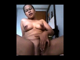 Close Up Pussy Fingering And Cowgirl Sex