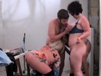 3 hot mom for Nicolas