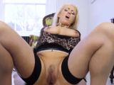 Milf seduce toys Having Her Way With A Rookie