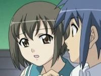 hot young schoolgirl lust